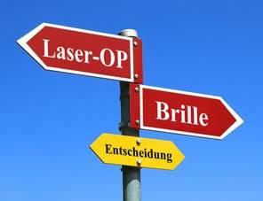 augenklinik polen augenlasern breslau lasik epilasik femtolasik laser lasern günstig preiswert augenoperation kurzsichtig weitsichtig brille sichtbrille augenlinsen kontaktlinsen auge augen beste methode sicher erfahrung chirurg