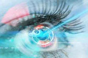 augenlasern-ausland-polen-lasik-femtolasik-epilasik-auge-augenkorrektur-augenoperation-augenklinik-kontaktlinsen-weitsichtigkeit-kurzsichtigkeit-augenarzt-augenchirurg-augenbehandlung-augenuntersuchung-hornhaut-laser-laserzentrum-laserklinik-laserbehandlung-laseroperation-erfahrung-beste-methode-beste-klinik